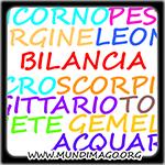 Index - Toro scorpione a letto ...